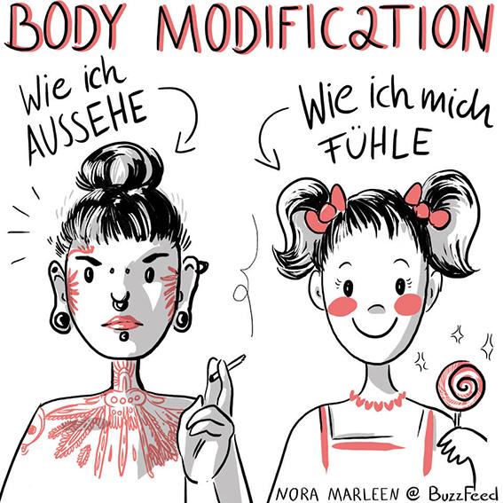 Bodymod_DE.jpg