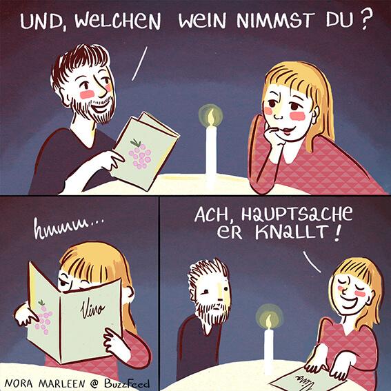 Romantik_DE.jpg