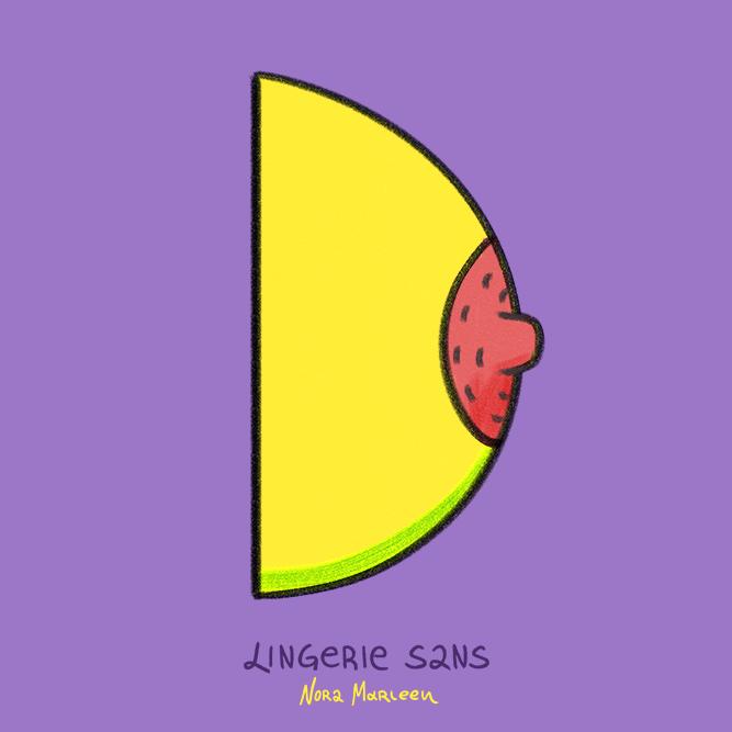 D_Sans Lingerie.png