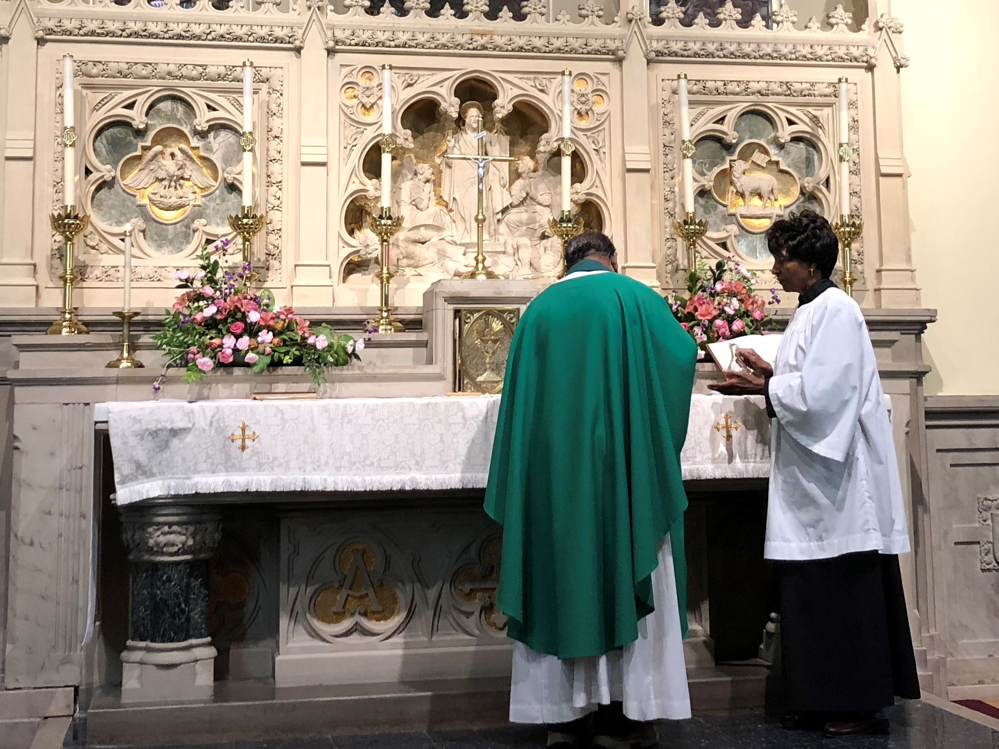 Father G Eucharist.jpg