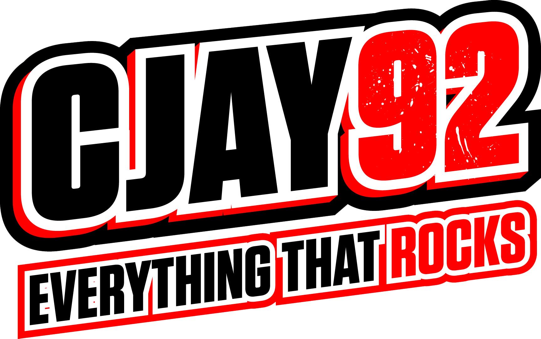 cjay92_everything_rocks_RGB.png