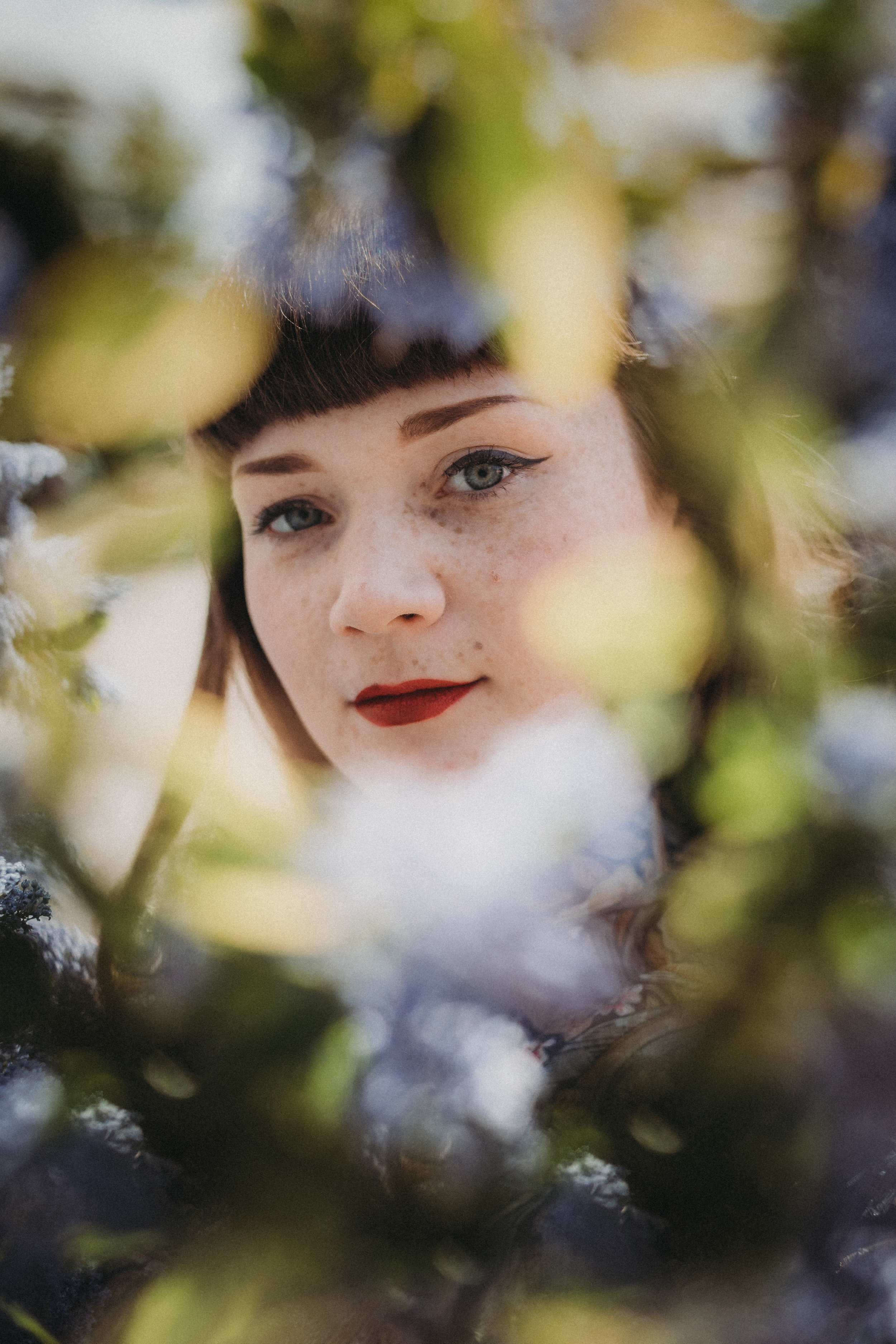 Josey Grace Photography_-2.jpg
