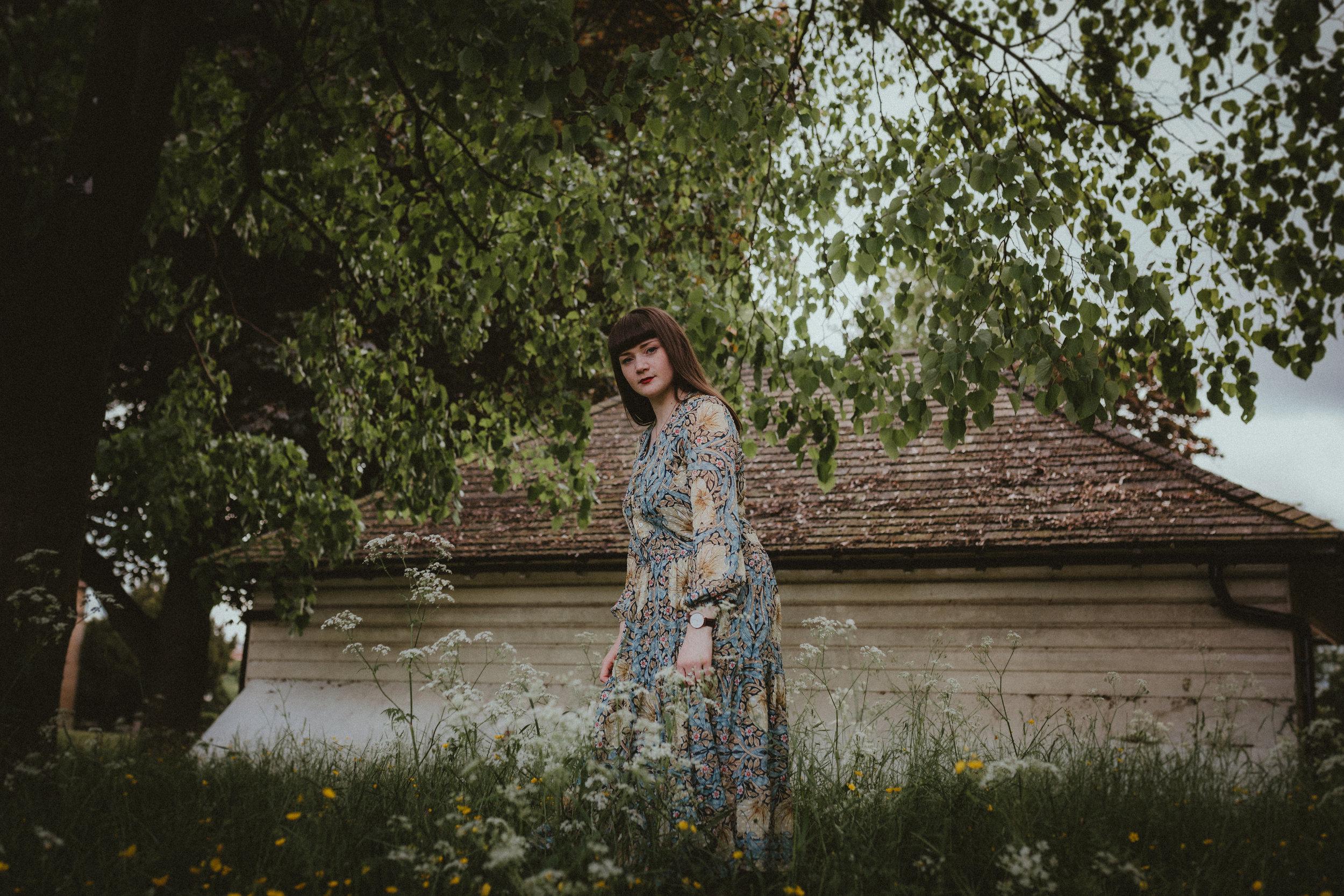 Josey Grace Photography-11.jpg