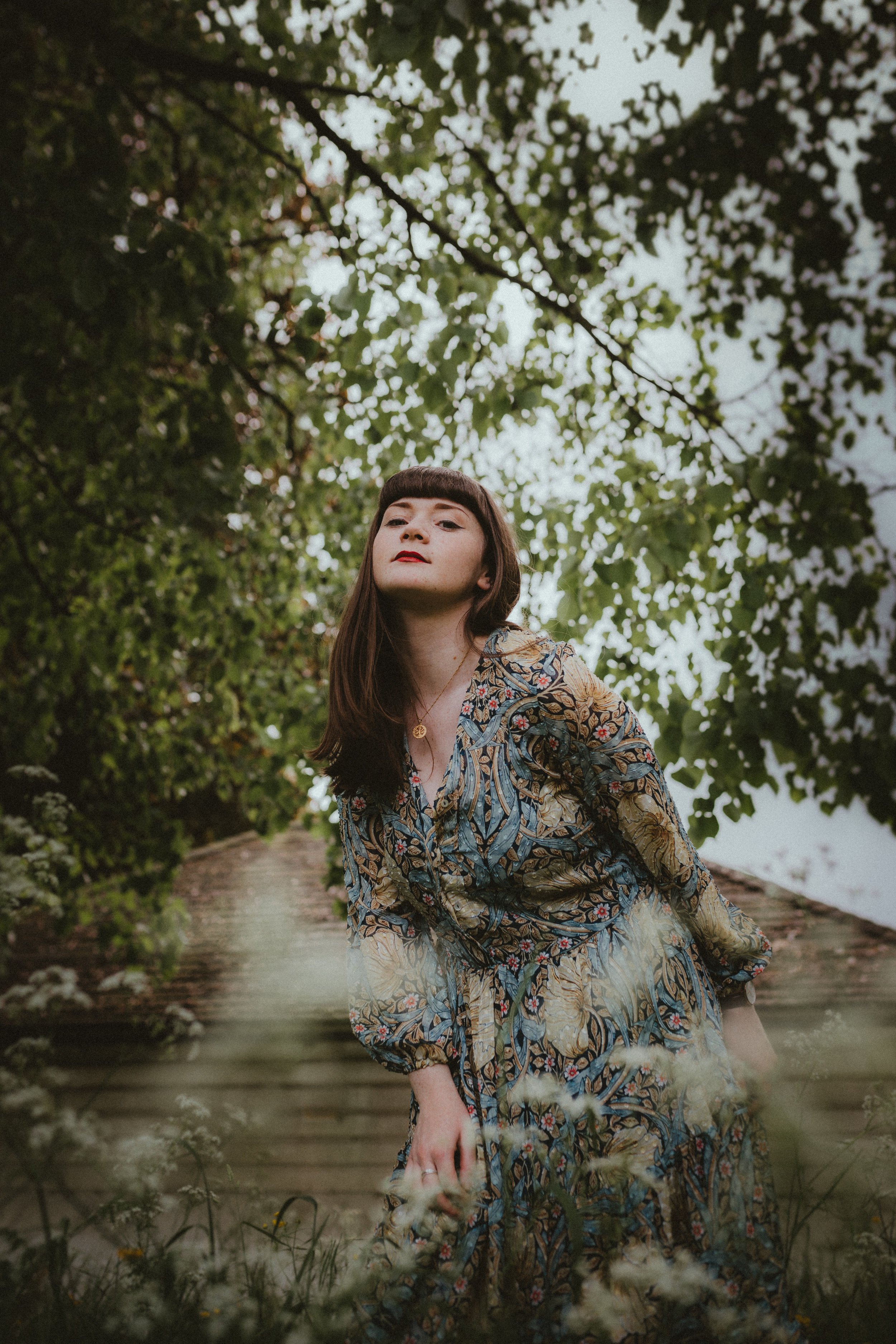 Josey Grace Photography-12.jpg