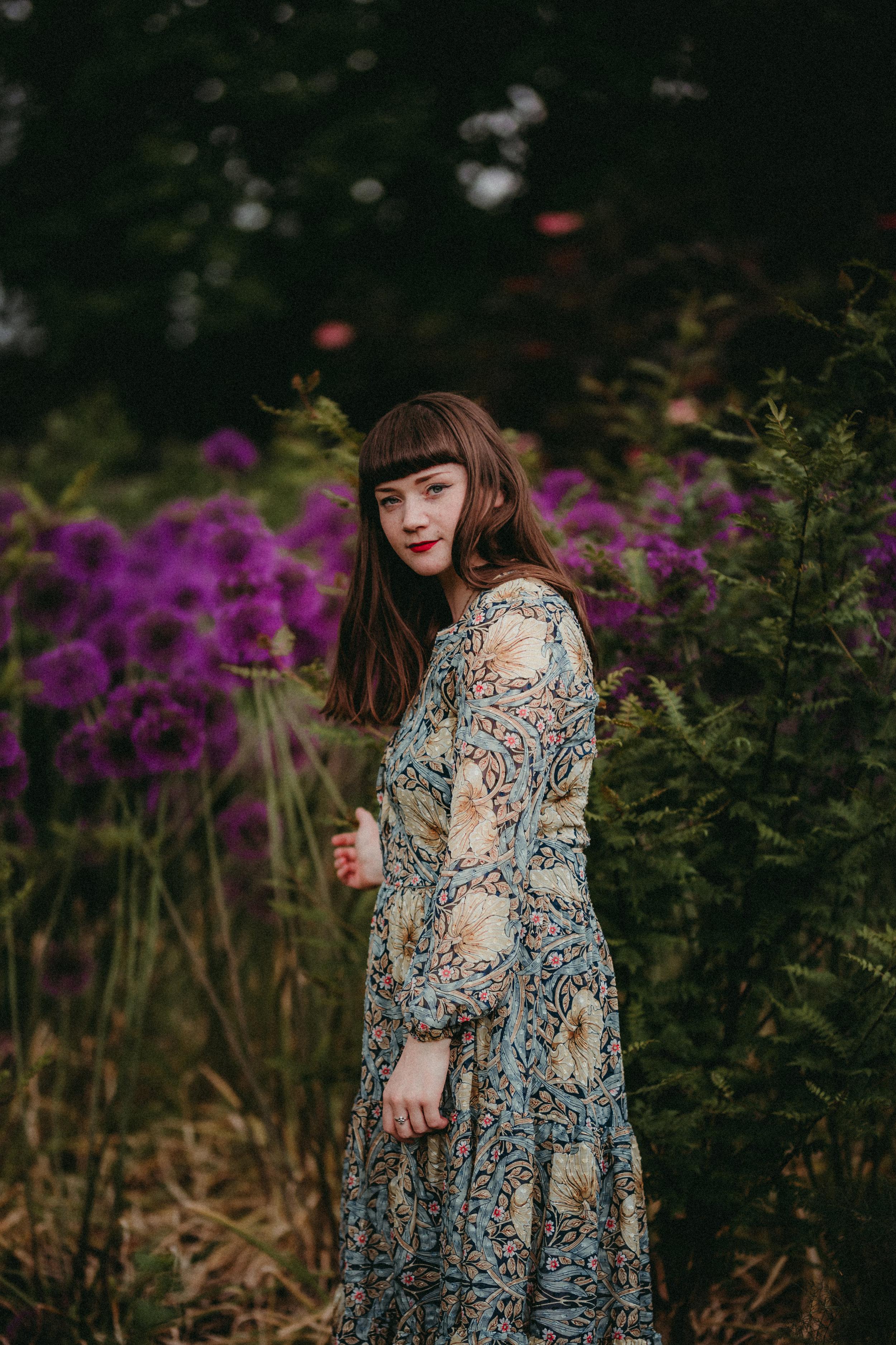 Josey Grace Photography-14.jpg