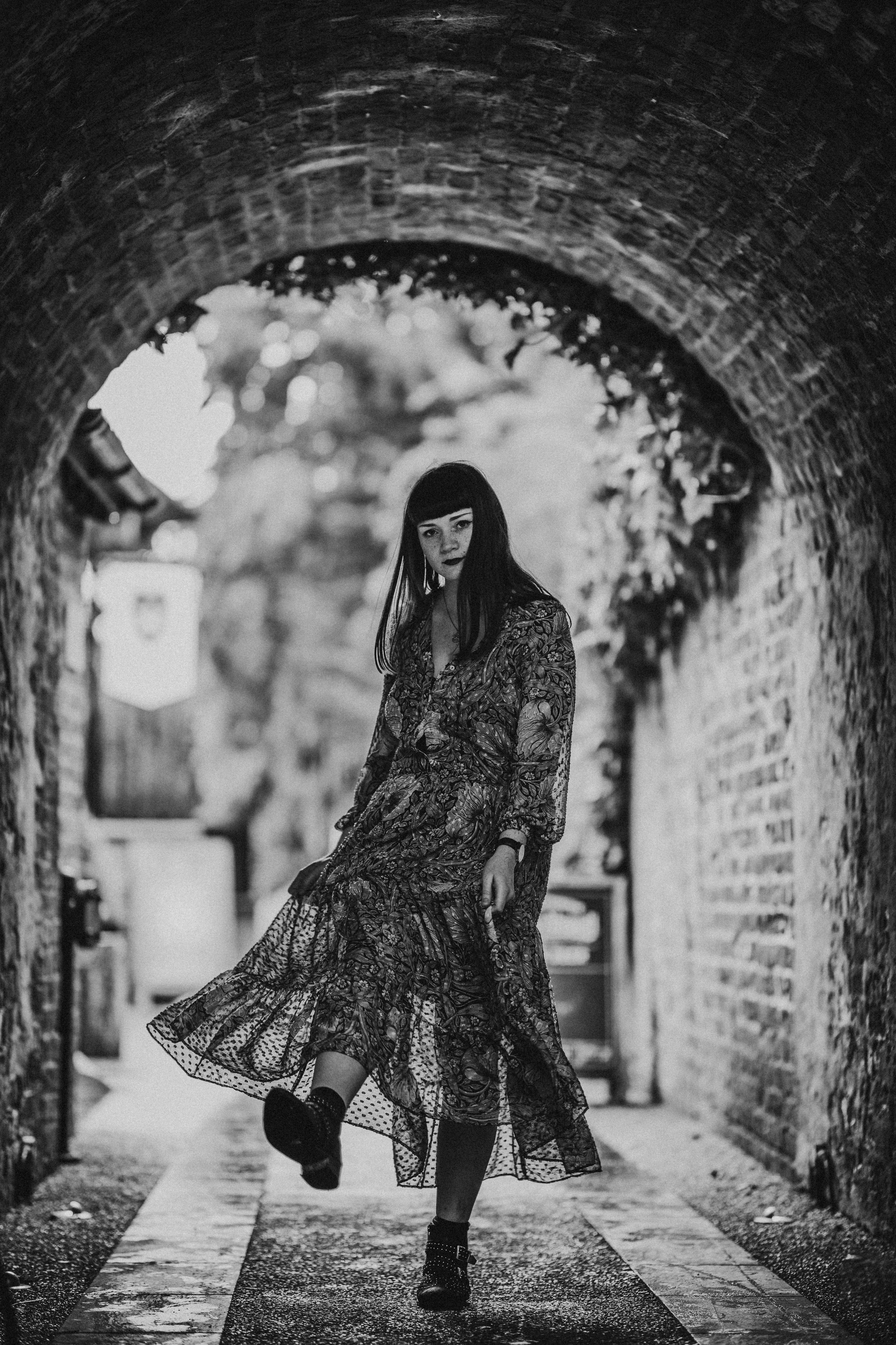 Josey Grace Photography-17.jpg