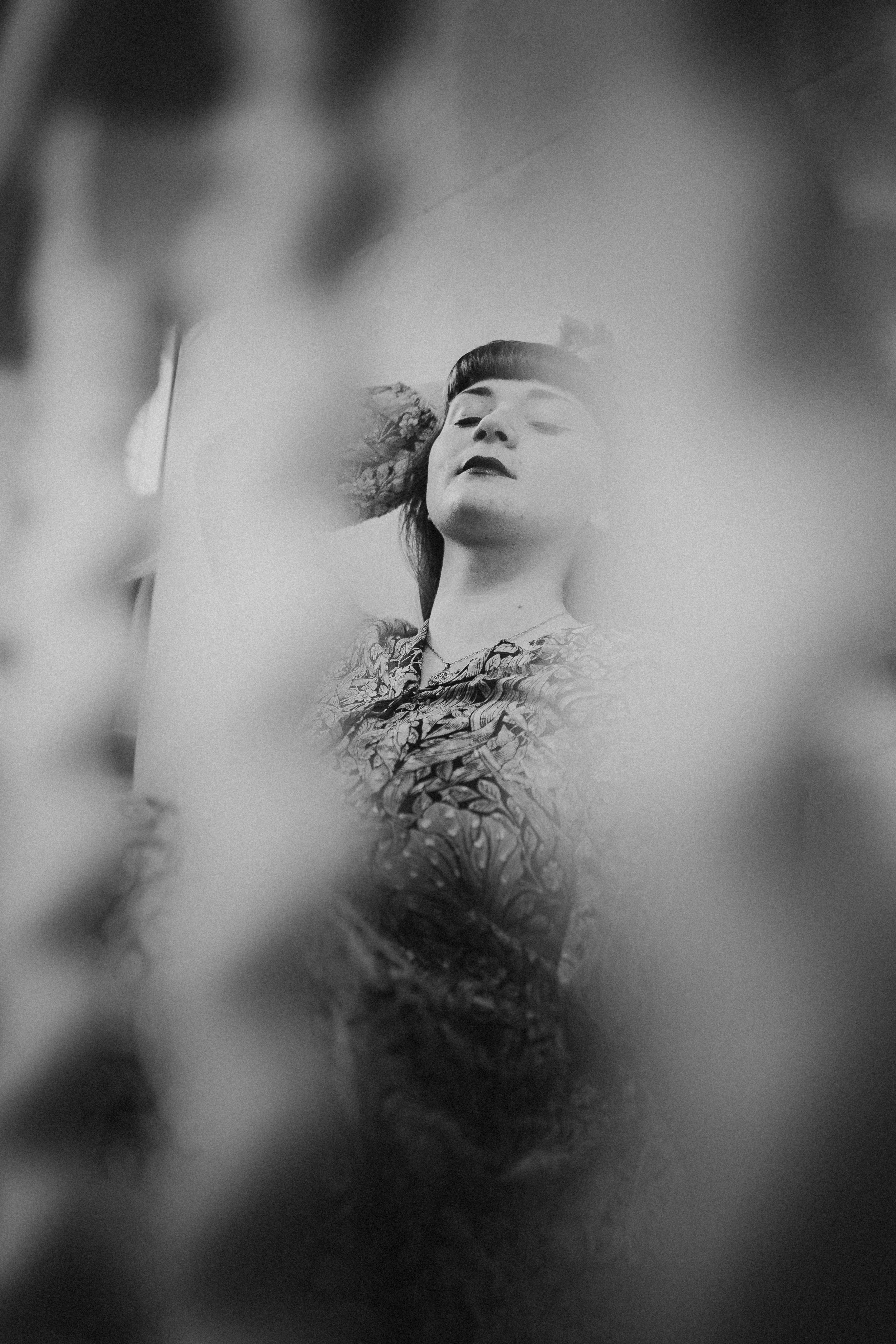 Josey Grace Photography-19.jpg