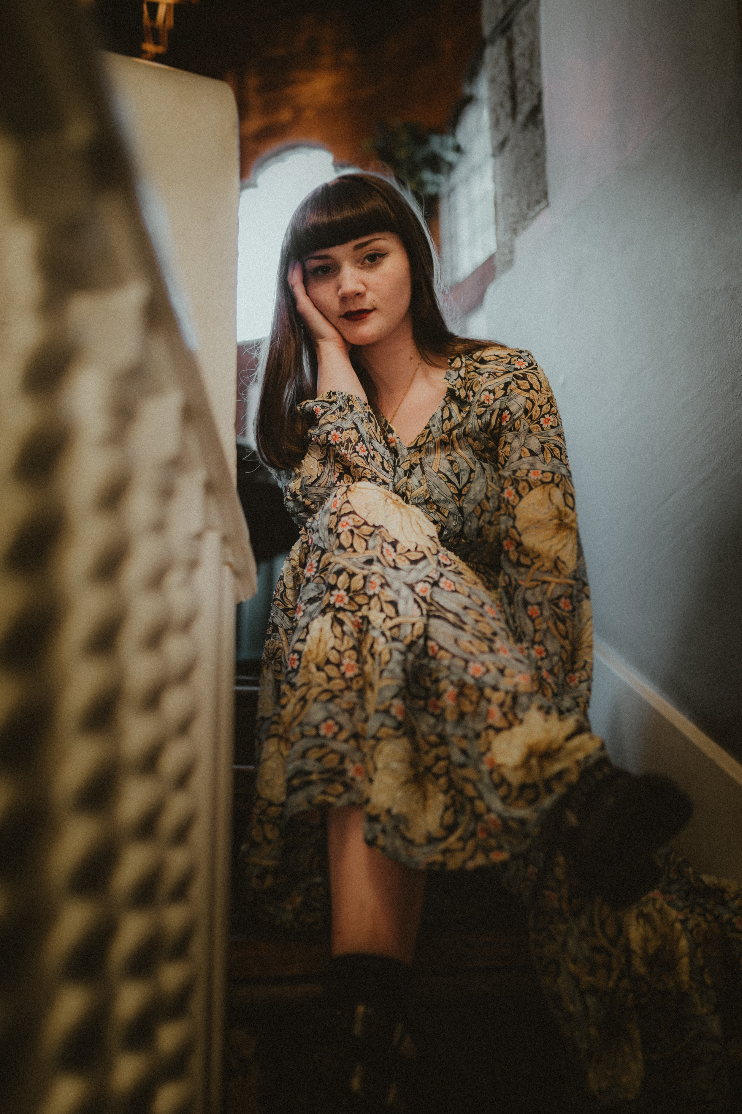 Josey Grace Photography-23.jpg