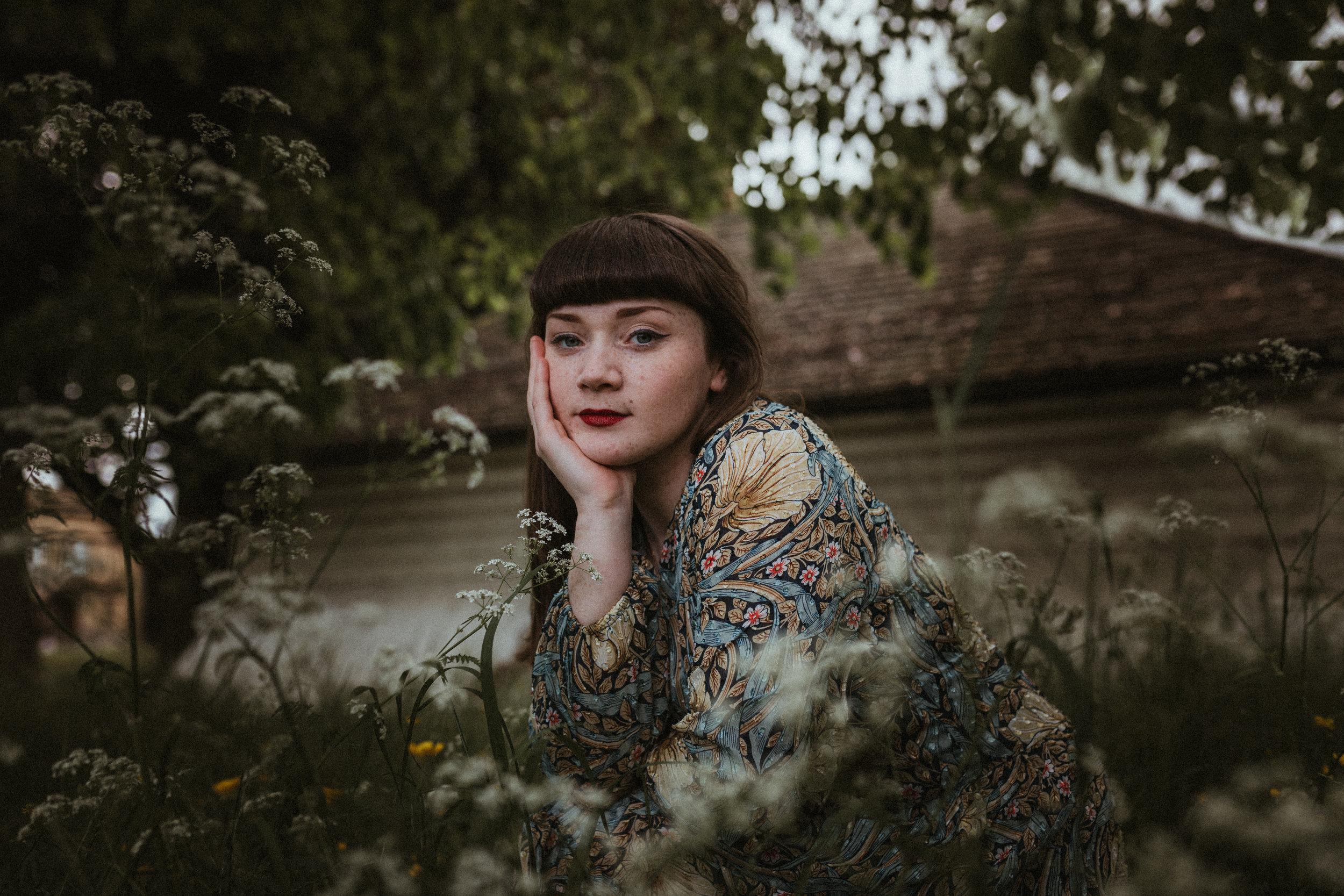 Josey Grace Photography1-4.jpg