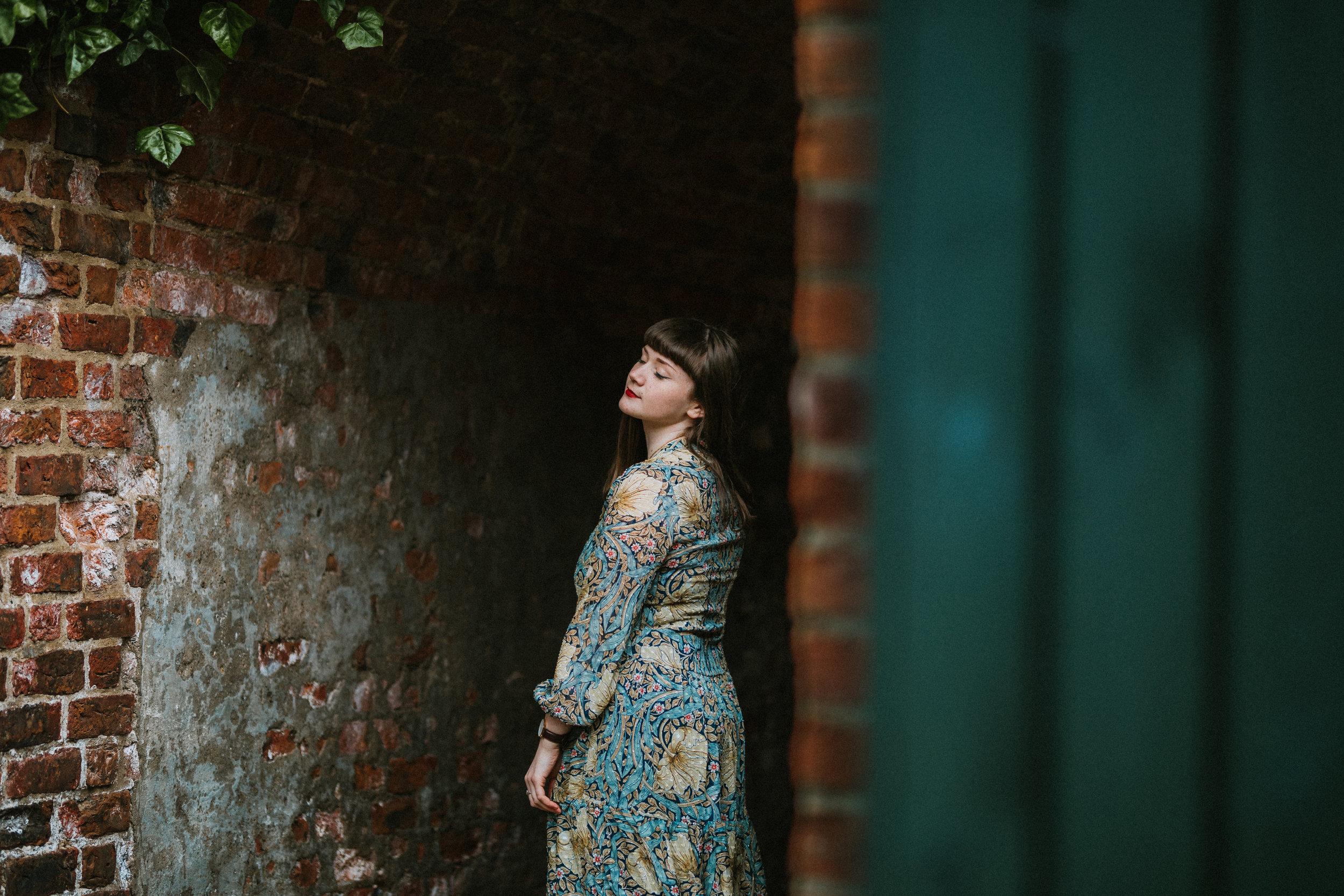 Josey Grace Photography_-8.jpg