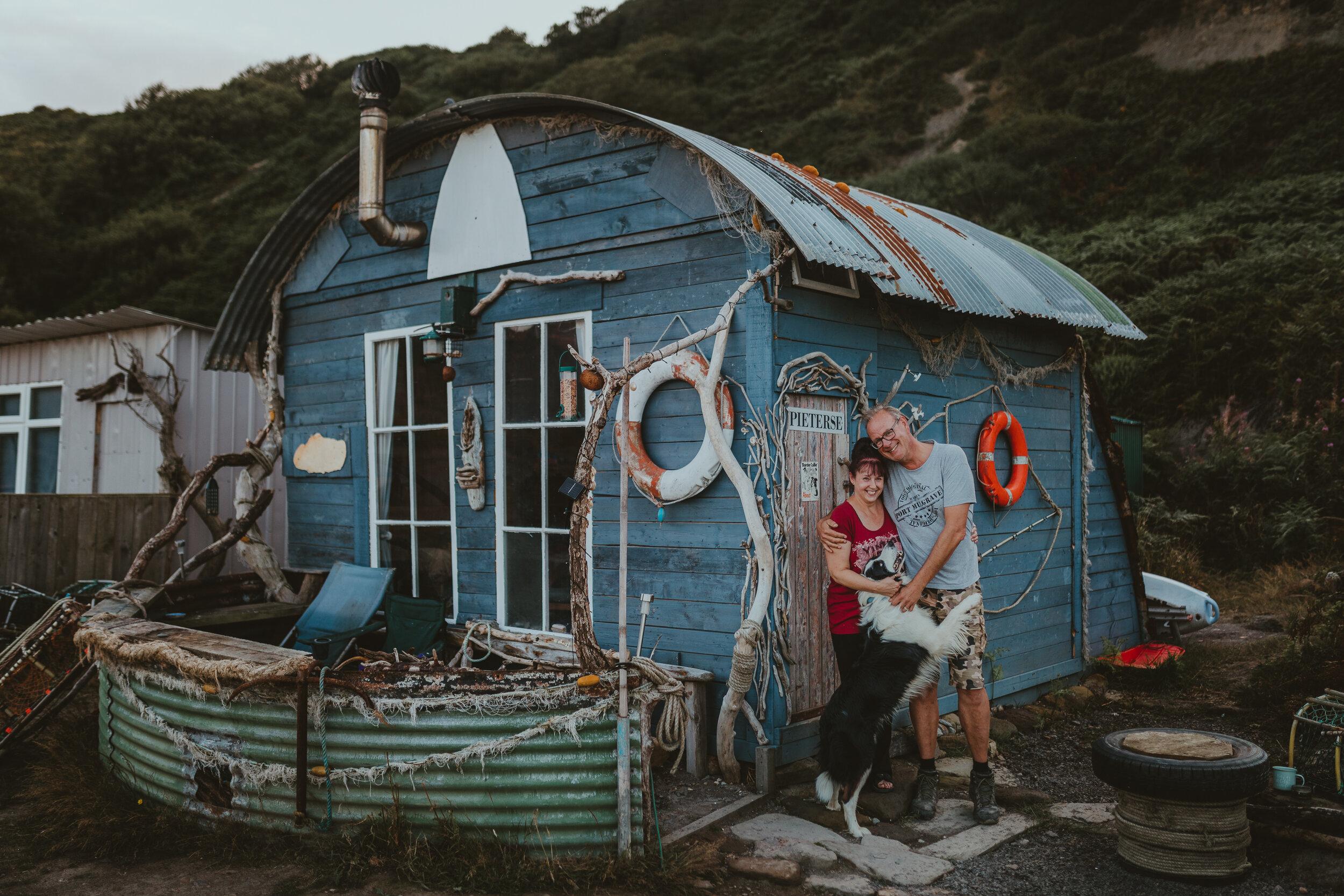 Josey Grace Photography1-8.jpg