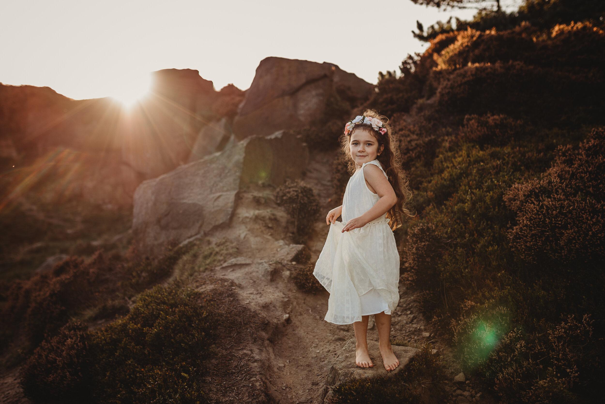 Josey Grace Photography1-124.jpg