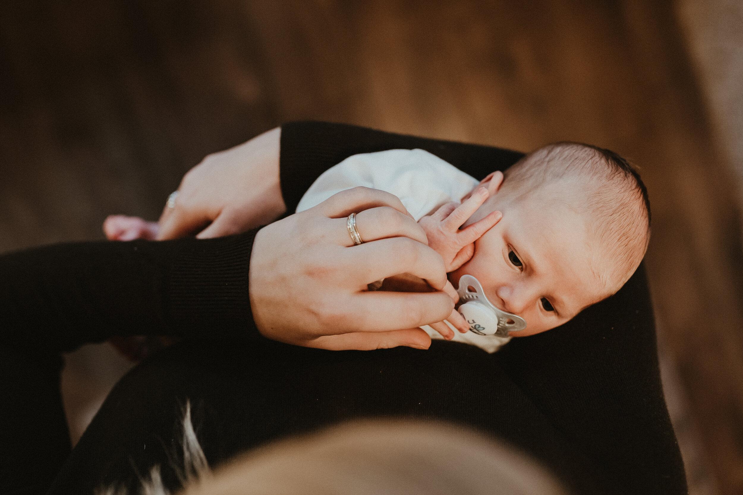 Josey Grace Photography1-11.jpg