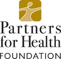 Partners-for-Health-Foundation.jpg