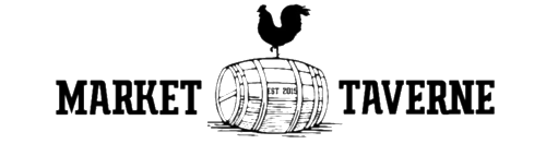 cropped-MT_logo-horizontal-3-768x202.png