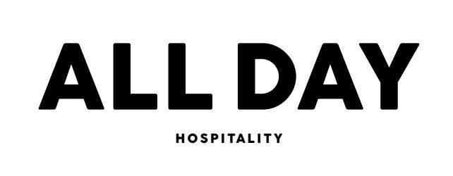 ADHG Logo.jpg