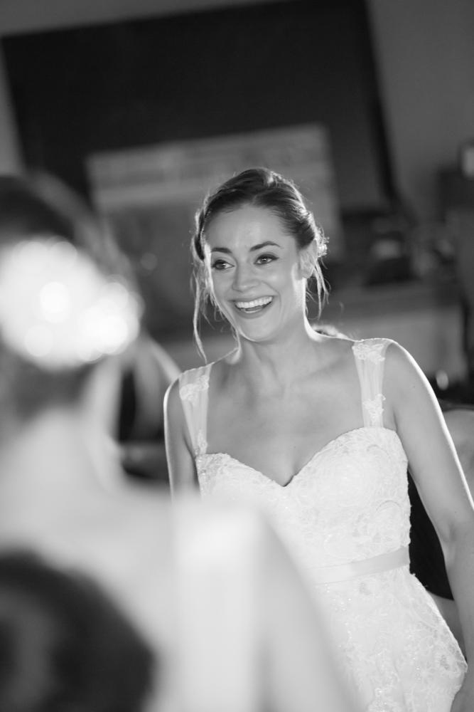 western-mass-wedding-photographer.jpg