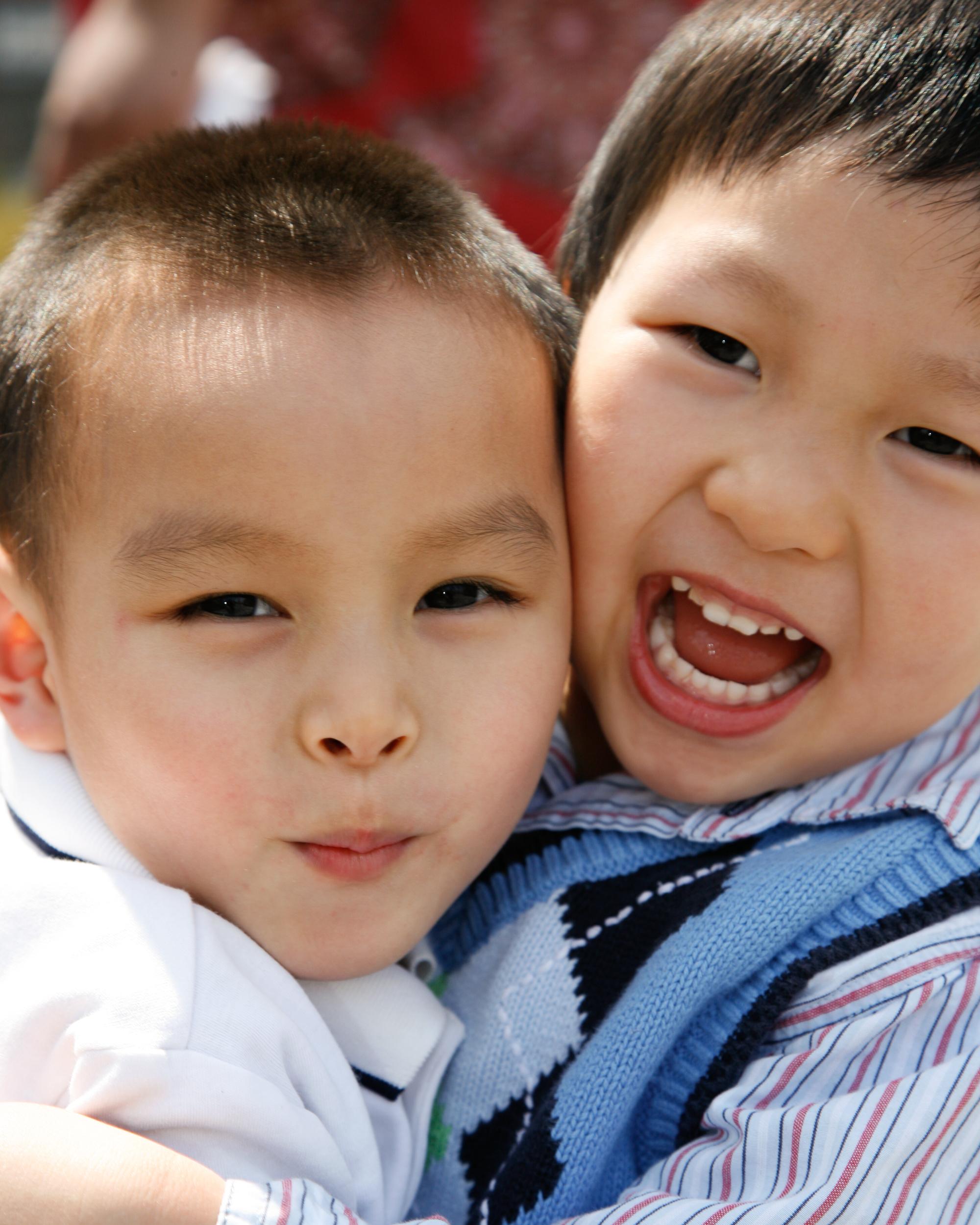 school pictures-5483.jpg