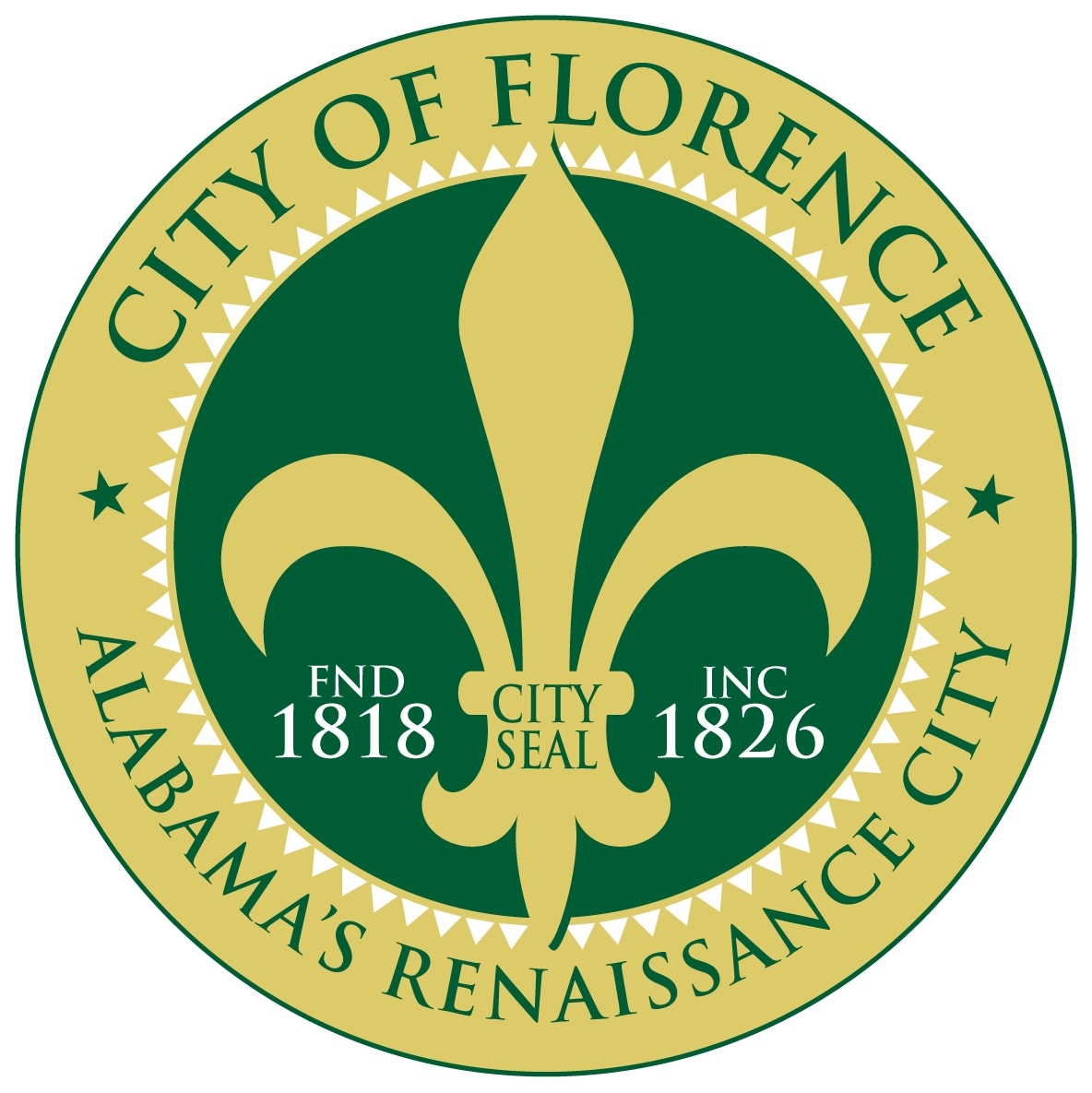 City of Florence Logo.JPG