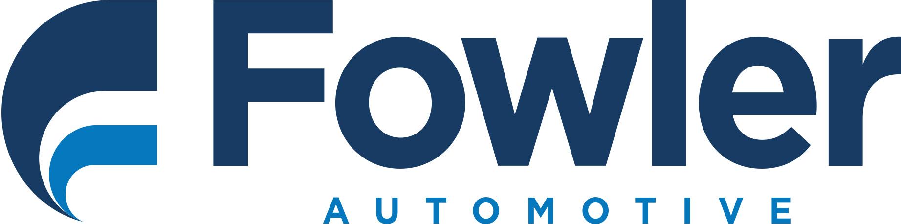 Fowler Automotive