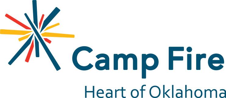Camp-Fire-Logo.jpg