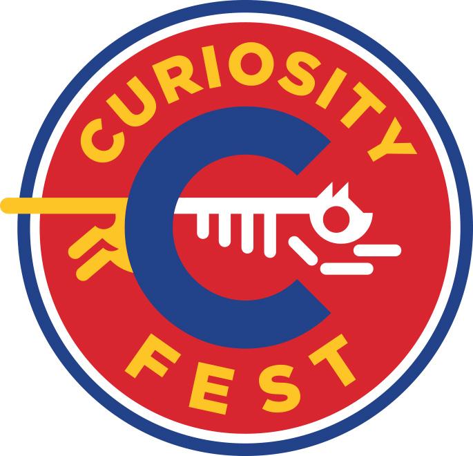 Curiosity-Fest-Logo.jpg