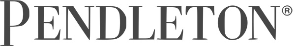 Pendleton-Logo.jpg