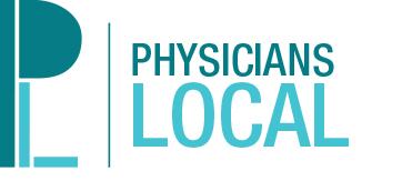 Physicians-Local_horizontal2.jpg