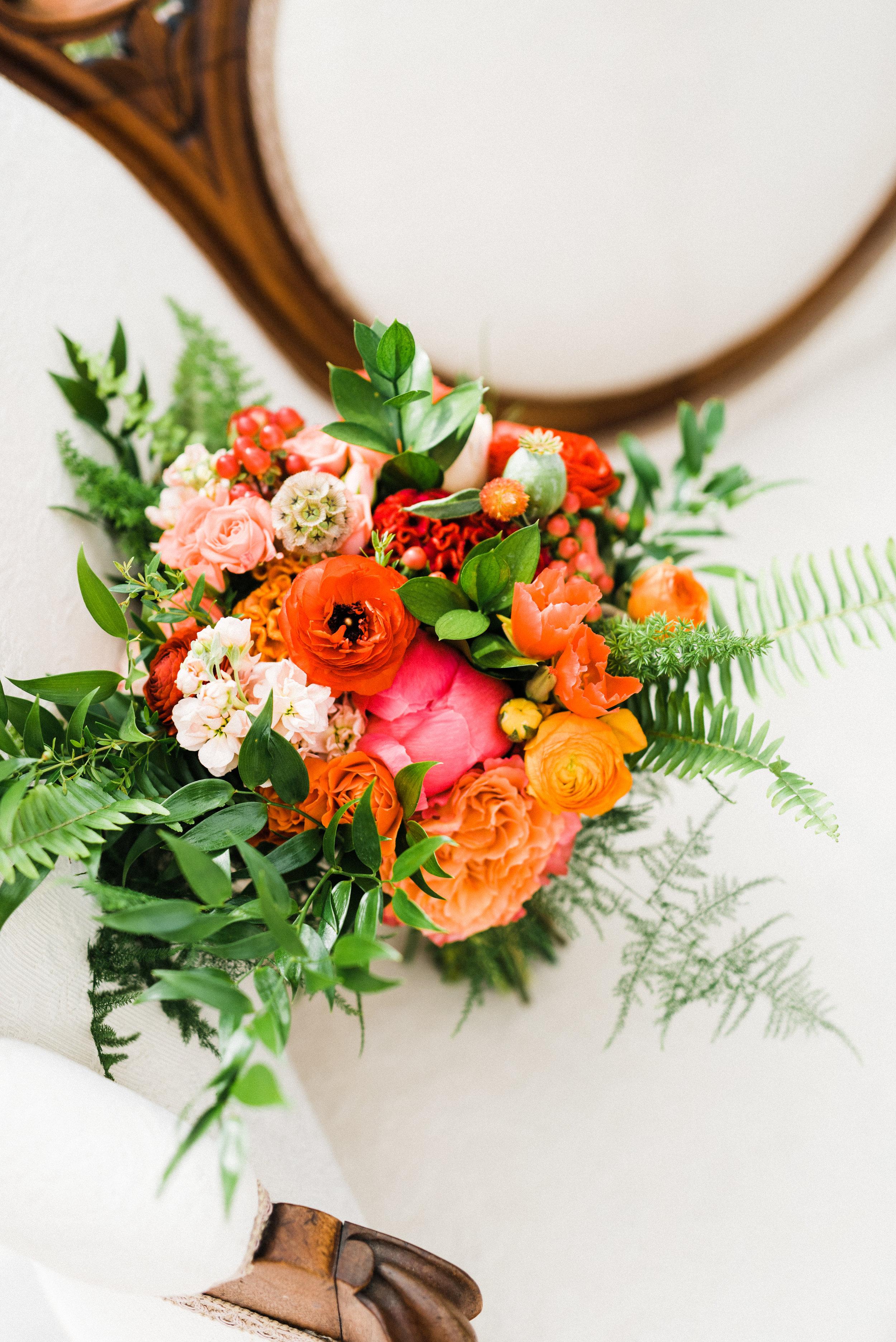 7.7.17 Marie & Ben Wisconsin Greenhouse Wedding-3129.jpg