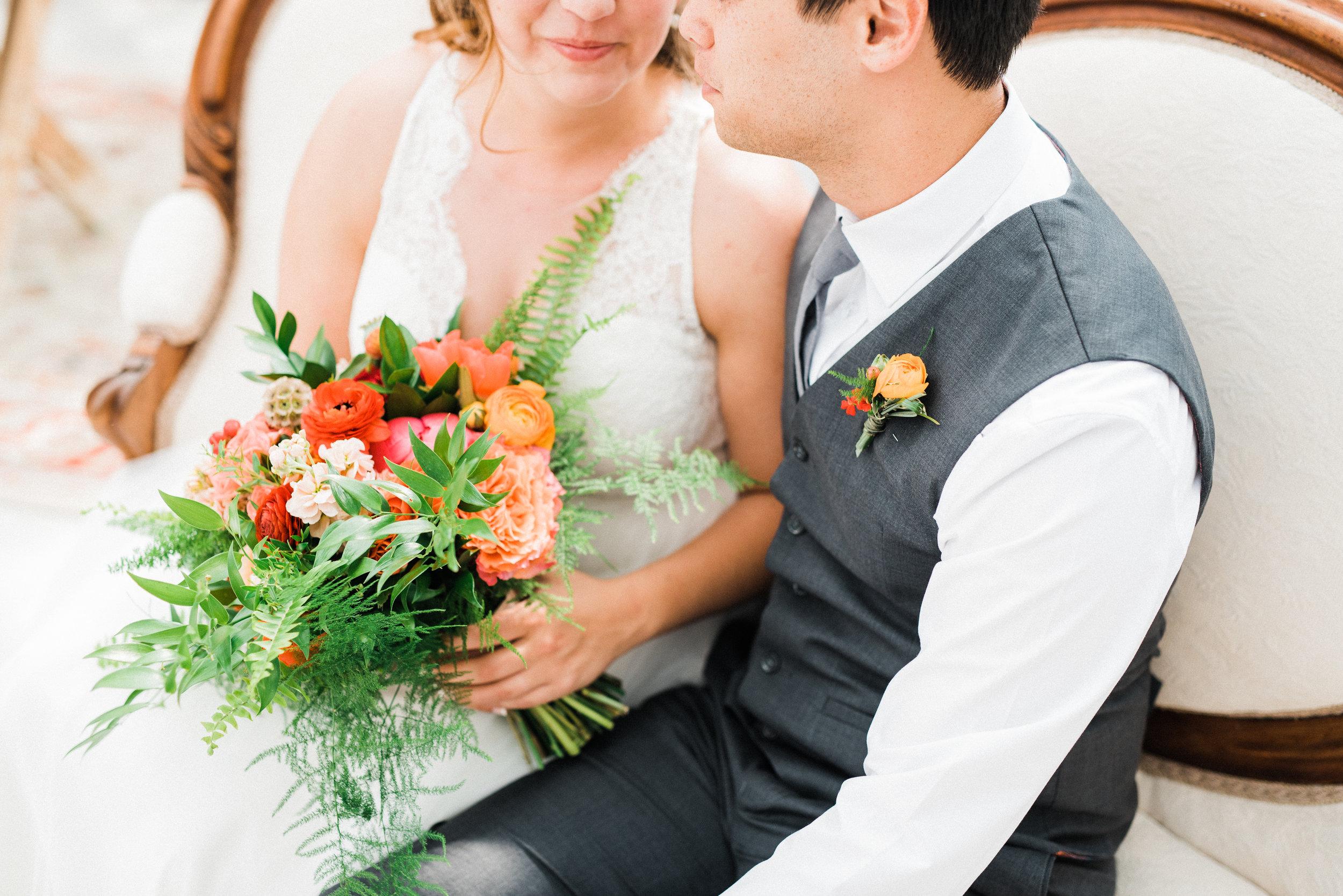 7.7.17 Marie & Ben Wisconsin Greenhouse Wedding-3121.jpg
