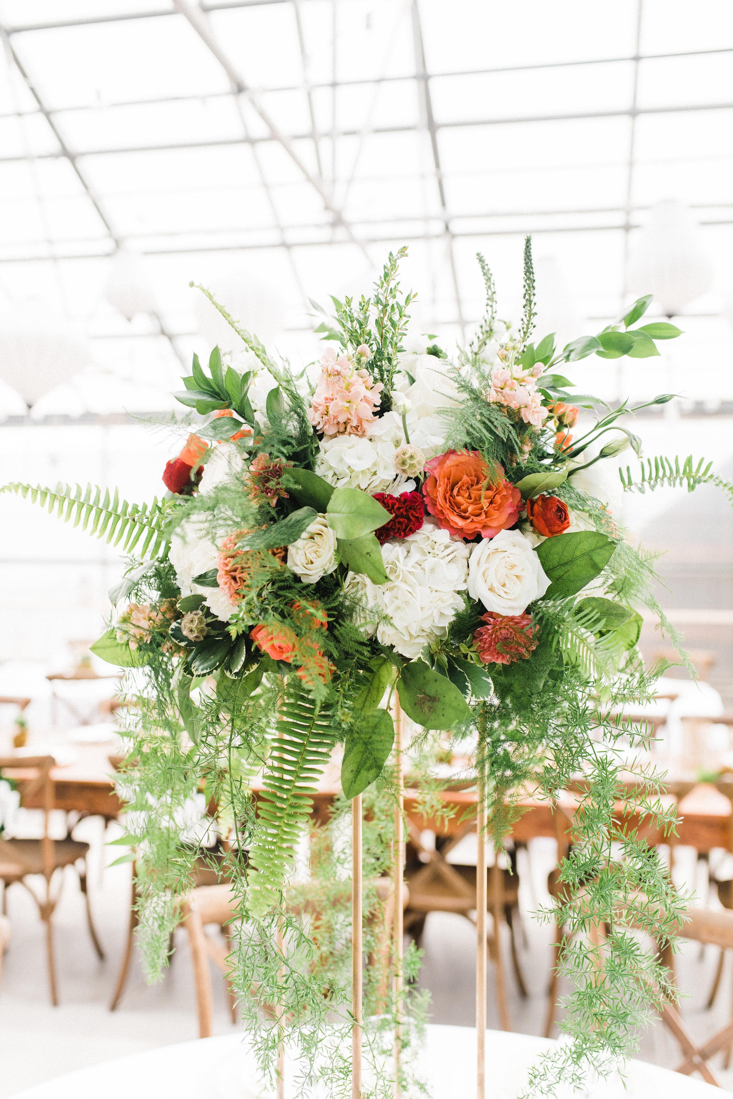 7.7.17 Marie & Ben Wisconsin Greenhouse Wedding-3343.jpg