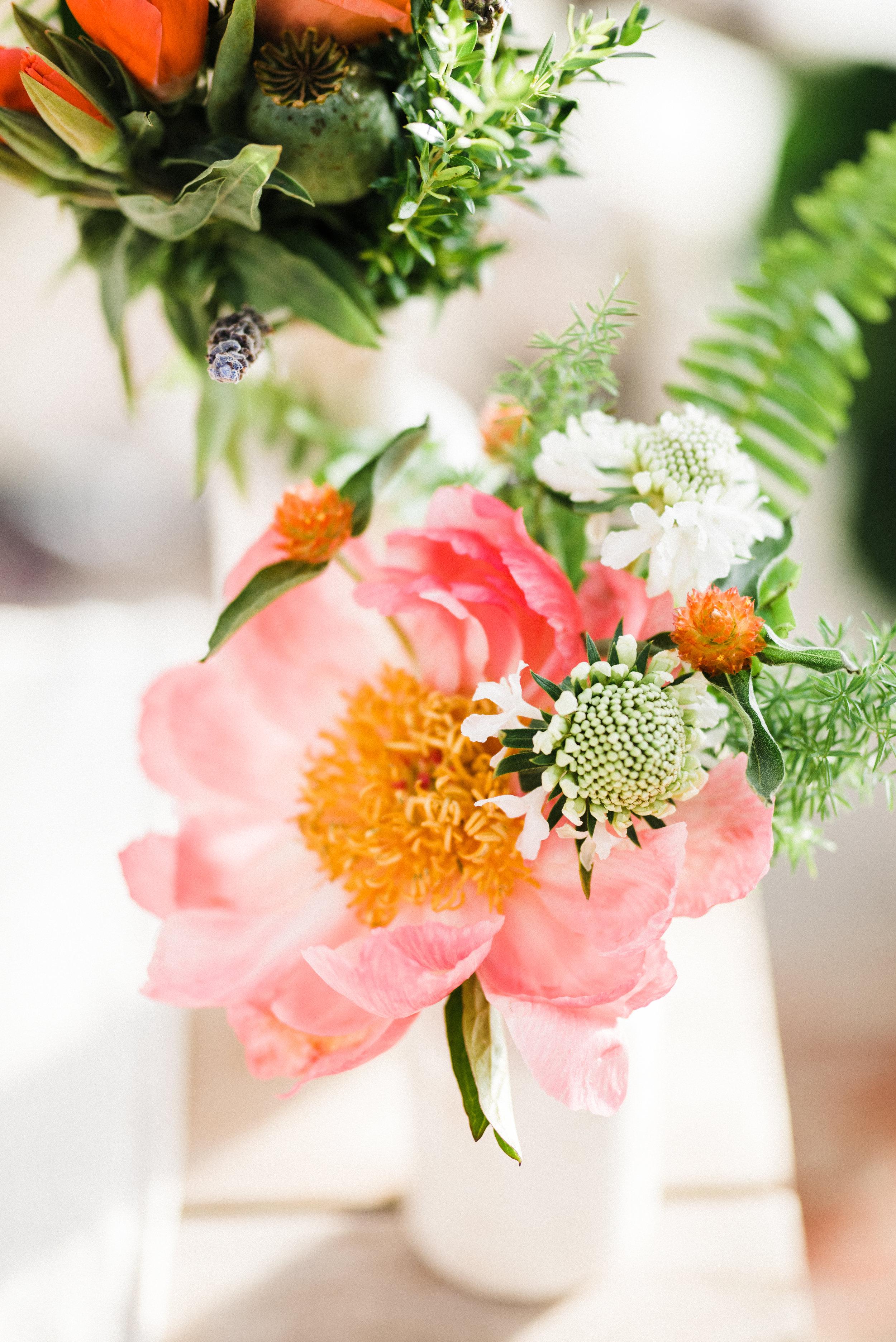 7.7.17 Marie & Ben Wisconsin Greenhouse Wedding-2991.jpg