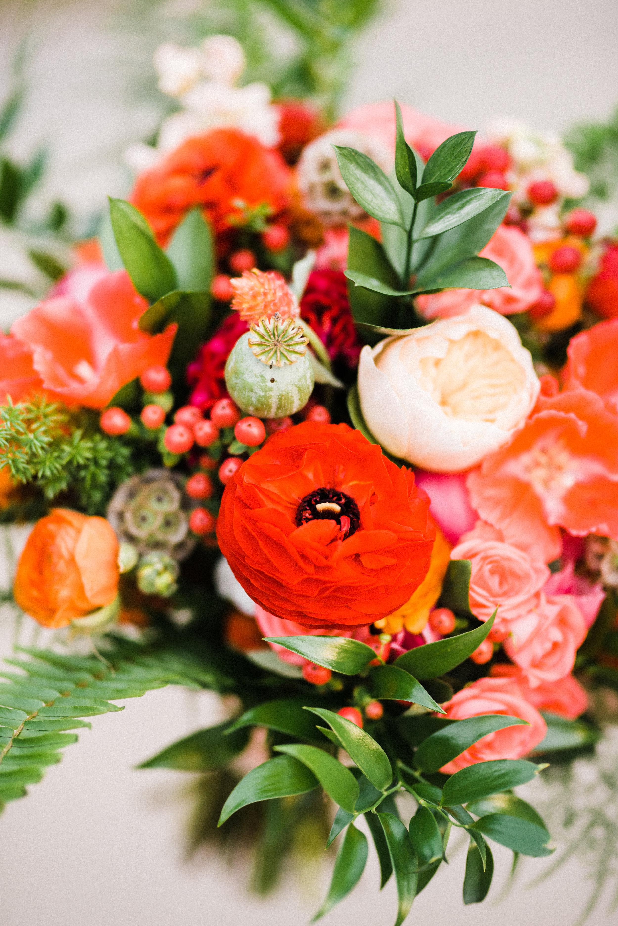 7.7.17 Marie & Ben Wisconsin Greenhouse Wedding-2-17.jpg