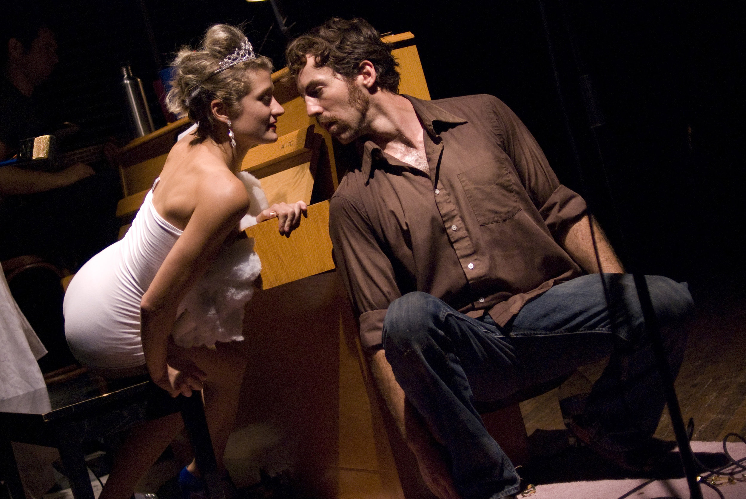 HEATHER_CHRISTIAN_and_BC_HASTERT_as Miss Atomic and Joris.jpg