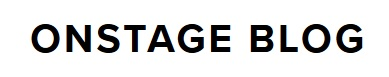 onstage-blog-logo.jpg