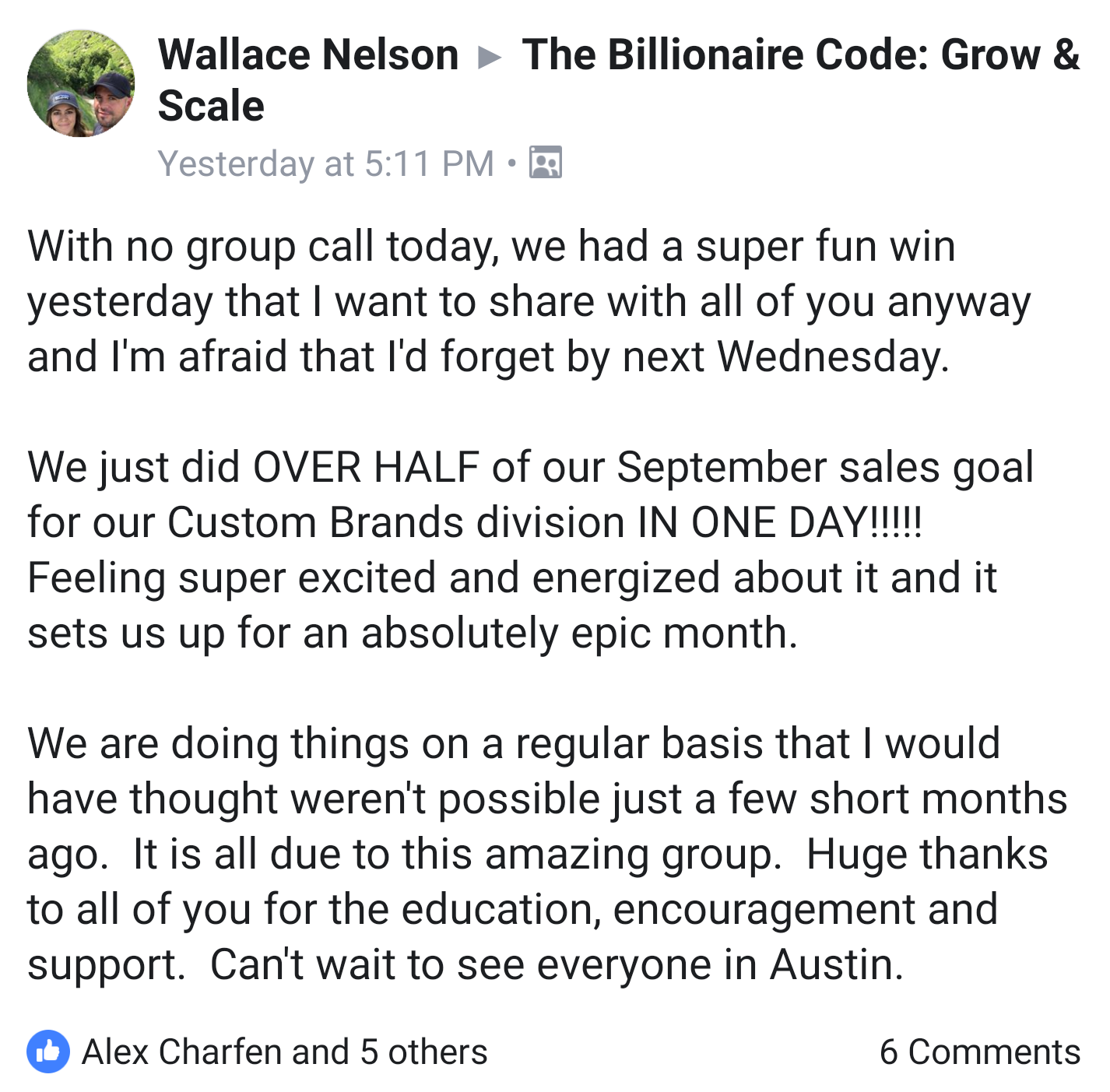 HTH Wallace Nelson for Charfen Testimonial.png