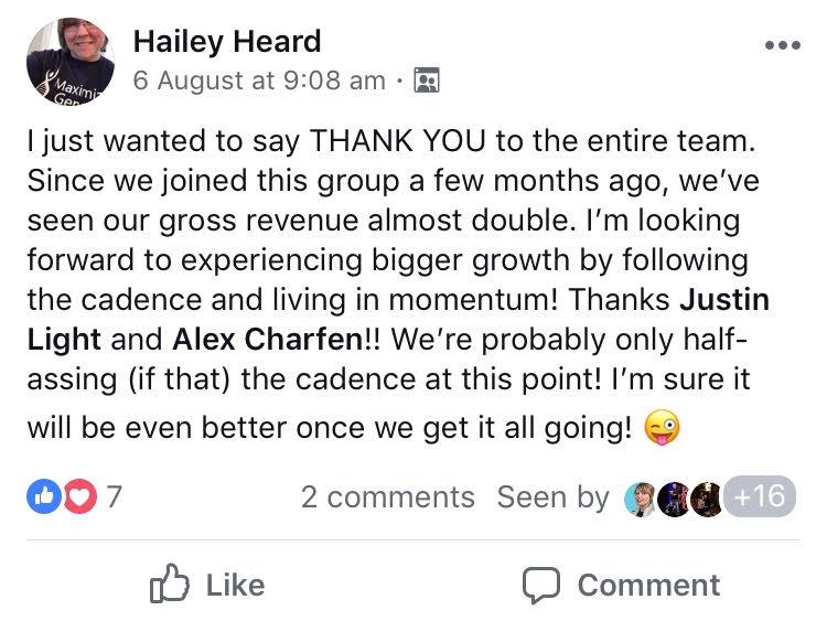 Hailey Heard.jpg