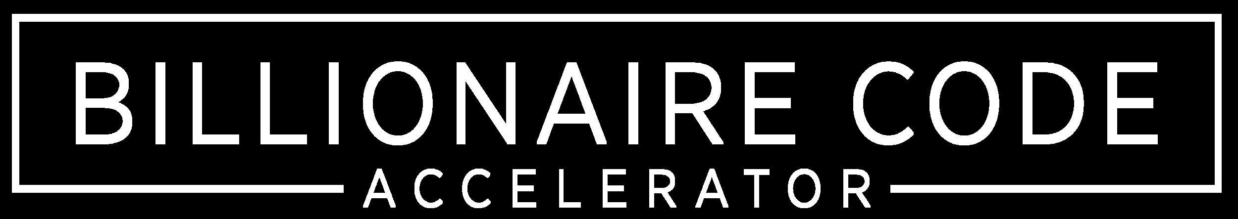 BillionaireCode_Accelerator__Logo_Large_White.png