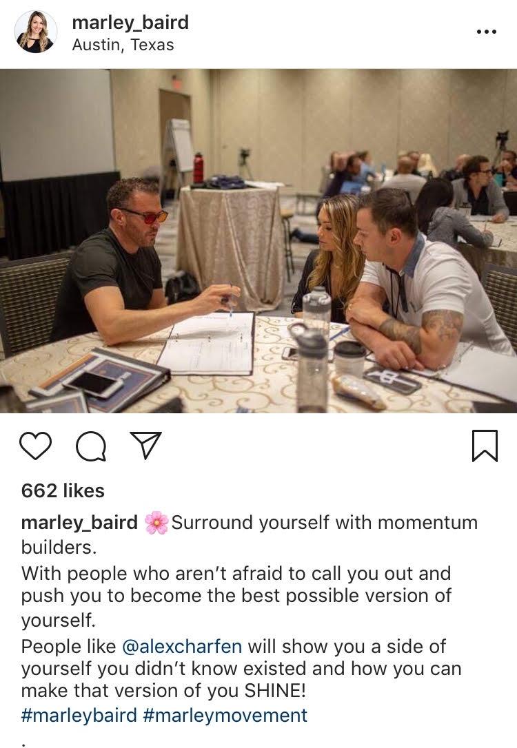 Marley Baird 2.jpg