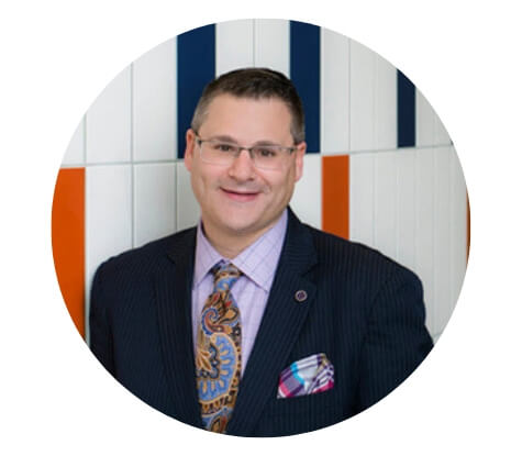 David Postolski - Speaker at USA CBD Expo 2019 - Hemp Conference