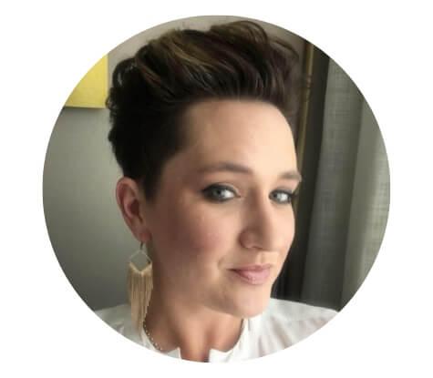 Shelby Isaacson - Speaker at USA CBD Expo 2019 - Hemp Conference