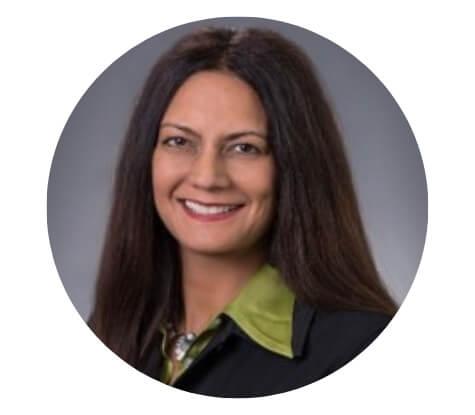 Simi Ranajee PhD, MBA - Speaker - USA CBD Expo 2019