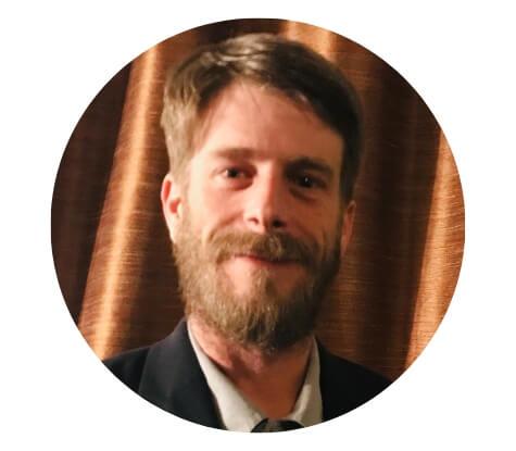 Chris Boyd - Speaker - USA CBD Expo 2019