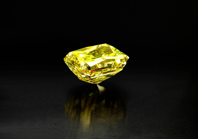 Fancy Vivid Yellow 74.80ct GIA Image a (1) (1).jpg