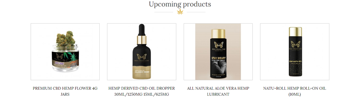 milehighcure---upcoming_products.PNG
