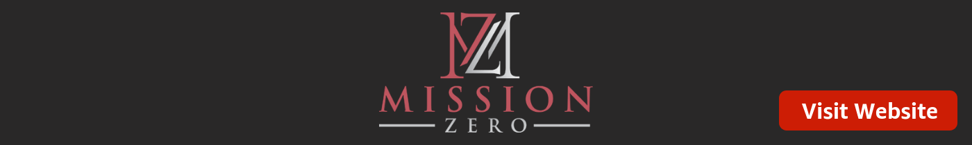mission-zero-banner-usa-cbd-expo.png