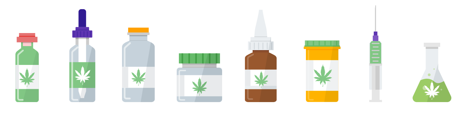 doses-cbd-types-1.png