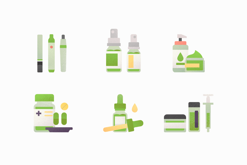 cbd-product-types.png