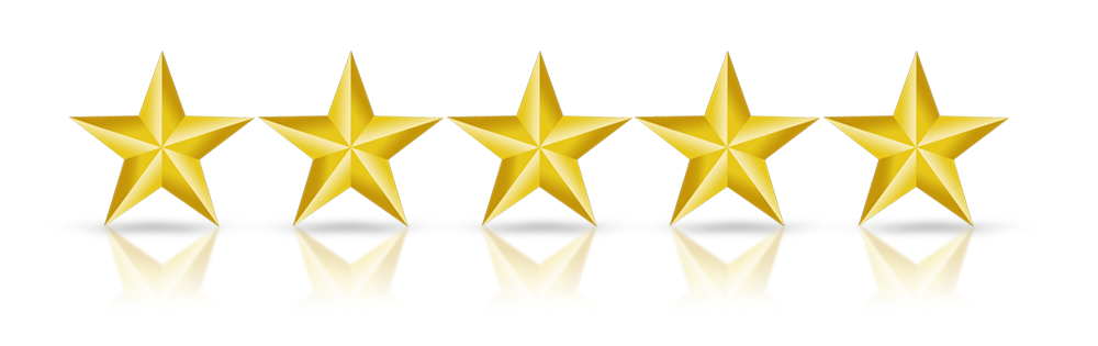 5-gold-stars.png