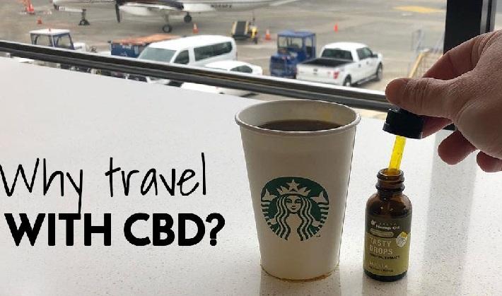 CBD-Oil-Makes-Travel.jpg